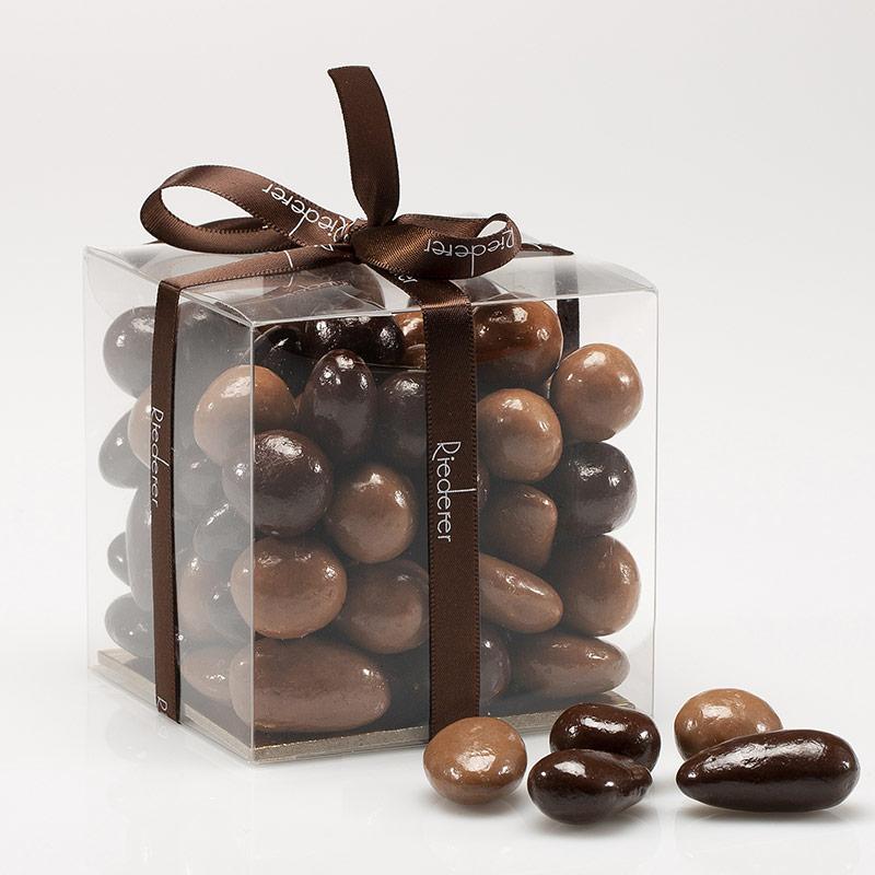 Chocolaterie Riederer